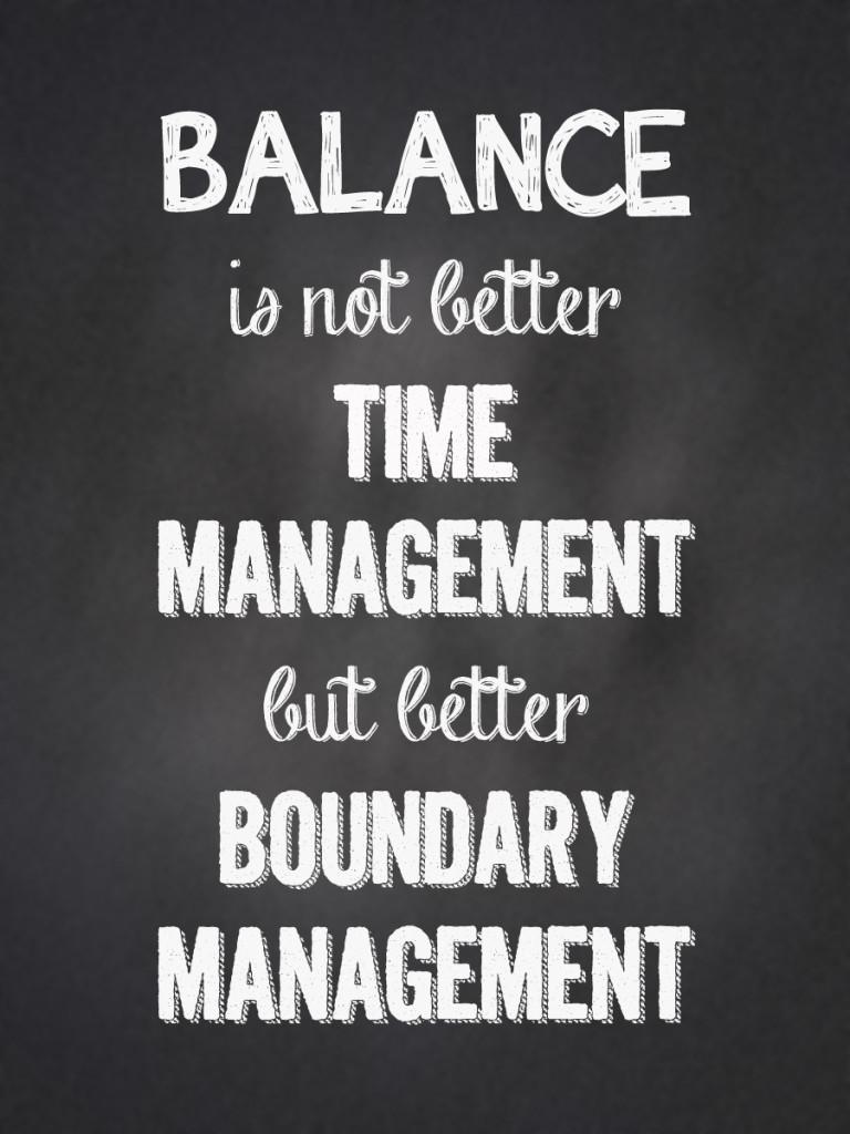 MKD_Balance_Time1