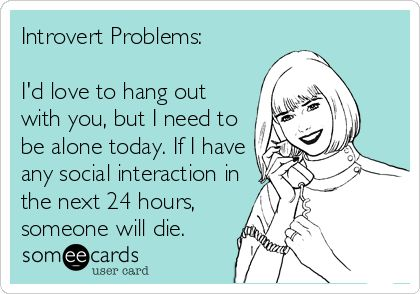 introvert-ecard