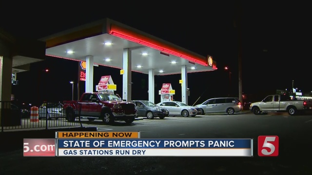 panic_fuels_gas_shortage_in_nashville_0_46473096_ver1-0_640_480