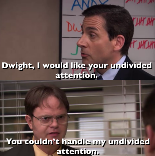 officefunny