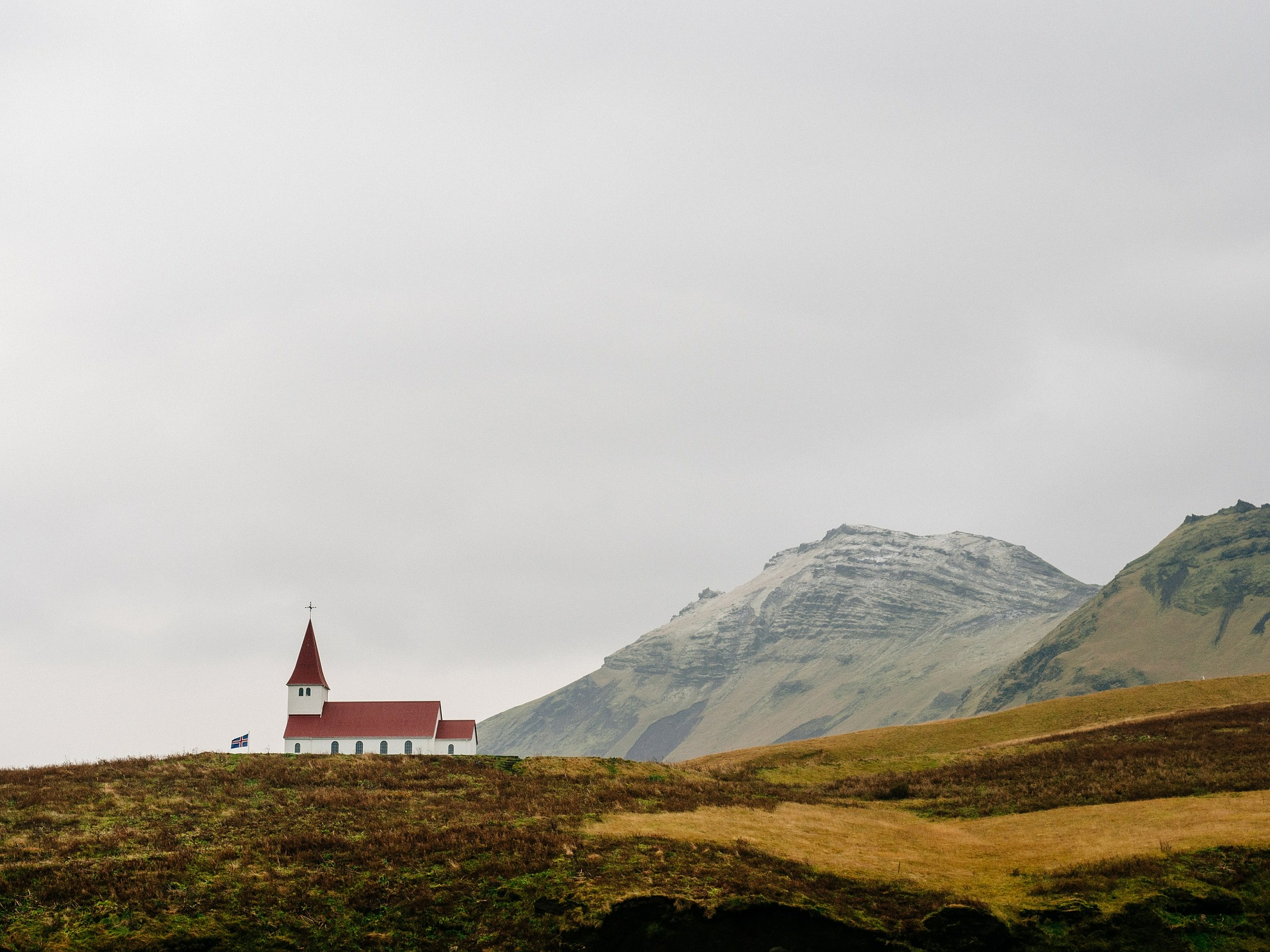 Should you leave or stay at your current church? On leaving well or staying well.